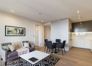 2 bed property for sale in 1 Handyside Street, London N1C