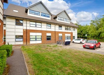 2 bed flat for sale in Meadow Lane, St. Ives, Huntingdon PE27