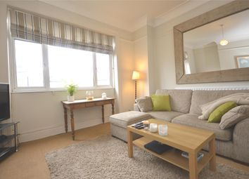 Thumbnail 2 bedroom flat to rent in Sternhold Avenue, Balham