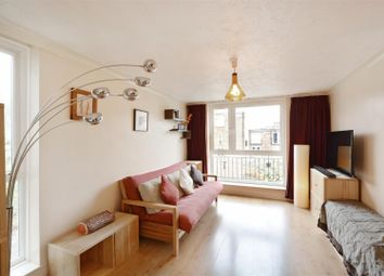 Thumbnail 2 bedroom flat for sale in Lampern Square, London