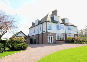 Thumbnail 5 bed property for sale in Holdiford Road, Tixall, Stafford