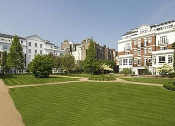Thumbnail 3 bed property to rent in Sycamore Lodge, Kensington Green