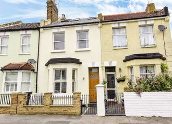 Thumbnail 4 bed property for sale in Granville Road, London
