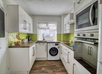 3 bed terraced house for sale in Quillcourt, Hull HU6