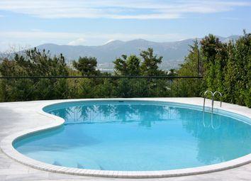Thumbnail Villa for sale in Politeia, Penteli, North Athens, Attica, Greece