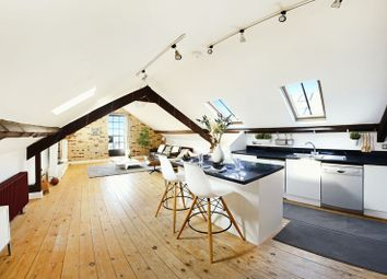 Thumbnail 2 bed flat for sale in The Pantechnicon, Westbourne