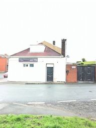 Thumbnail Light industrial to let in Botany Brow, Chorley