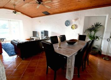 Thumbnail 2 bed villa for sale in Silves Municipality, Portugal