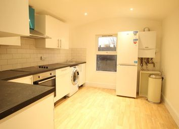 Thumbnail 1 bedroom flat to rent in Lancaster Road, London, - All Bills Included