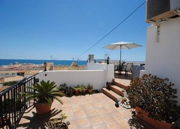 Thumbnail 3 bed cottage for sale in Altea, Alicante, Spain