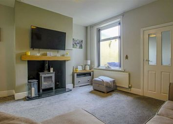 Thumbnail 2 bed terraced house for sale in James Street, Great Harwood, Blackburn