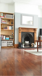 Thumbnail 3 bed flat to rent in Finchley Road, Westcliff On Sea