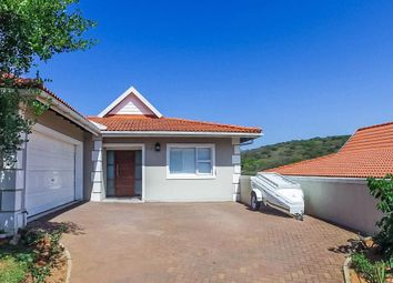 Thumbnail 3 bed detached house for sale in 45 King Shaka Estate, Westbrook, Ballito, Kwazulu-Natal, South Africa
