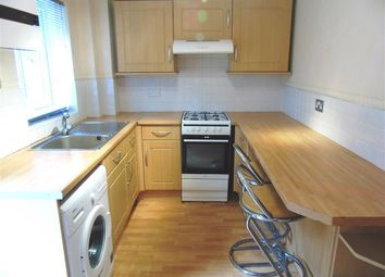 Thumbnail 2 bedroom property to rent in Woodlawn Way, Thornhill, Cardiff