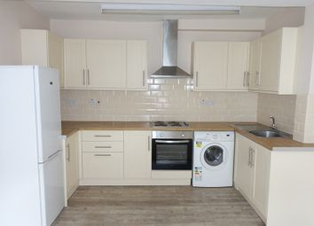Thumbnail 2 bed property to rent in Church Street, Croydon