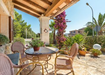 Thumbnail 2 bed finca for sale in Son Serra De Marina, Balearic Islands, Spain, Majorca, Balearic Islands, Spain