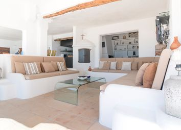 Thumbnail 5 bed finca for sale in Calle De Gatzara, Balearic Islands, Spain