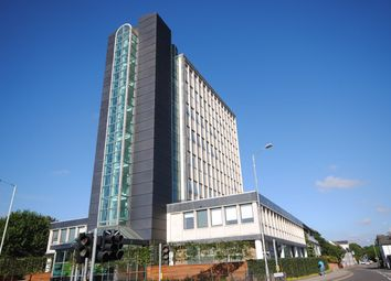 2 bed flat for sale in Rivers House, Springfield Road, Chelmsford CM2