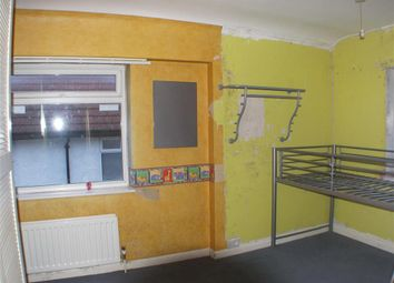 Thumbnail 2 bed end terrace house for sale in Gascoigne Road, New Addington, Croydon, Surrey