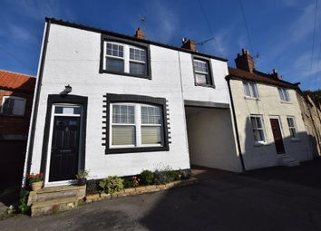 Thumbnail 3 bedroom terraced house for sale in Welmont House, Greengate, Malton