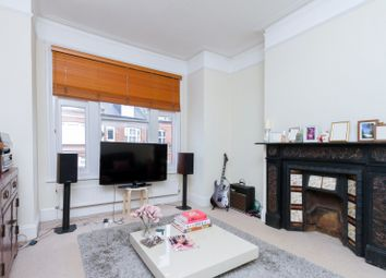 Thumbnail 2 bed maisonette to rent in Felsham Road, Putney