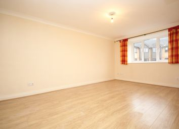 Thumbnail 2 bedroom flat to rent in Messant Close, Harold Wood