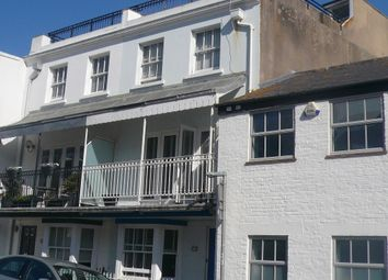 Thumbnail 3 bed town house for sale in Arundel Place, Brighton