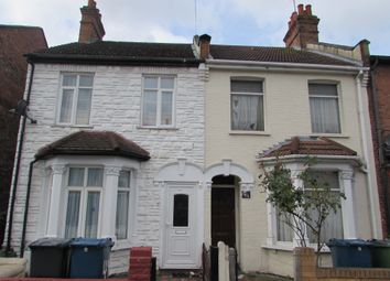 Thumbnail 4 bed terraced house for sale in Wolseley Road, Harrow Wealdstone