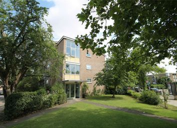 Thumbnail 2 bed flat for sale in St. Michaels Road, Bedford