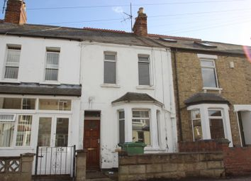 Thumbnail 6 bed terraced house to rent in Howard Street, Oxford