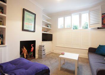 Thumbnail 1 bed flat to rent in Endlesham Rd, Balham