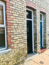 Thumbnail 2 bed terraced house to rent in Sutherland Street, York
