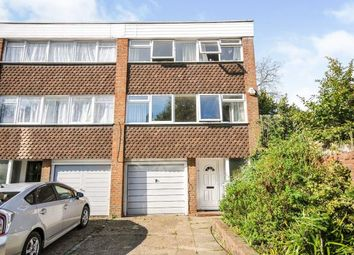 4 bed semi-detached house for sale in Brownlow Road, Croydon CR0