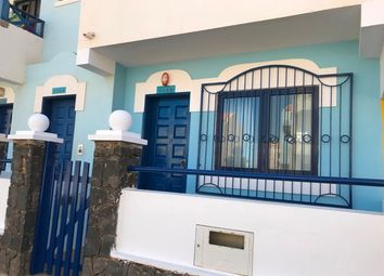 Thumbnail 1 bed apartment for sale in Salutio, Santa Maria, Cape Verde