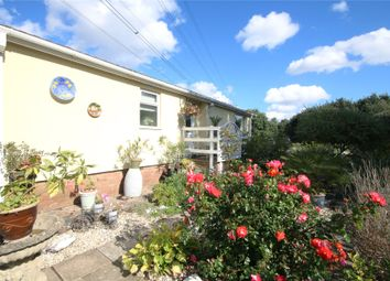 2 bed property for sale in Wey Meadows, Weybridge, Surrey KT13