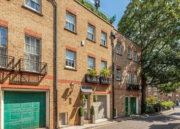 Thumbnail 3 bed detached house for sale in Clearwater Terrace, Holland Park