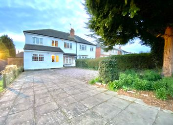 6 bed semi-detached house to rent in Keyham Lane, Hamilton, Leicester LE5