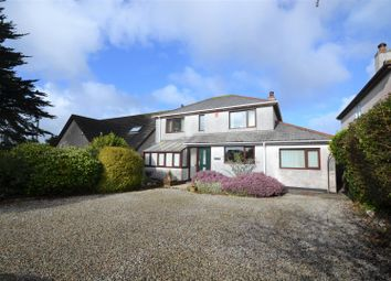 4 bed property for sale in Forth Coth, Carnon Downs, Truro TR3