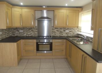 Thumbnail 3 bed terraced house to rent in Maycroft Gardens, Carlton