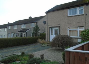 Thumbnail 2 bedroom semi-detached house to rent in Dundas Street, Bonnyrigg