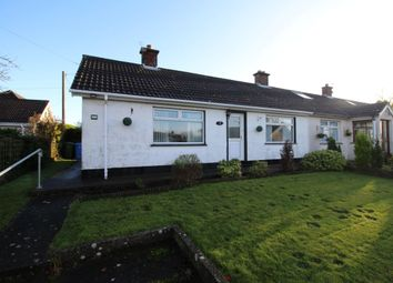 Thumbnail 3 bedroom semi-detached house for sale in Cooleen Gardens, Crawfordsburn, Bangor
