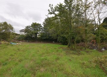 Wheal Rose, Scorrier, Redruth TR16. Land for sale