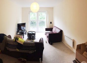 2 bed property to rent in Ladybarn Court, Ladybarn Lane, Fallowfield, Manchester M14