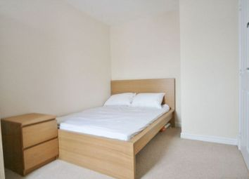 Thumbnail Room to rent in Old Spot, Longhorn Avenue, Gloucester