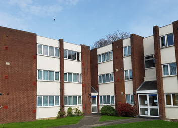 Thumbnail 2 bed flat to rent in Sanddown Close, Heathrow