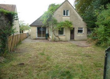 Thumbnail 4 bed detached house for sale in High Street, Bath