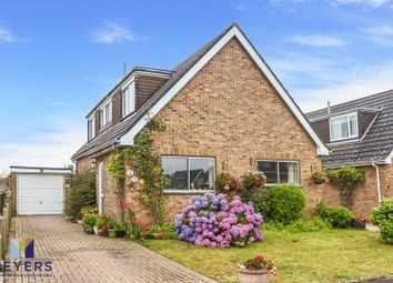 Thumbnail 4 bed property for sale in Oakdene Road, Wool BH20.