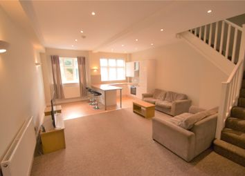 Thumbnail 3 bed detached house to rent in The New Cut, Cullompton