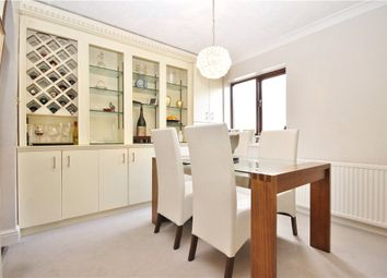 Thumbnail 2 bed flat for sale in Buckingham Court, Kingston Road, Staines-Upon-Thames, Surrey