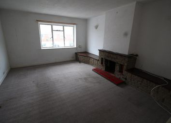 Thumbnail 3 bed flat to rent in High Street, Frimley
